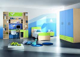 soba-za-otroke