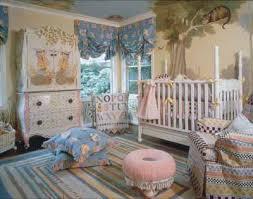 soba-za-otroka