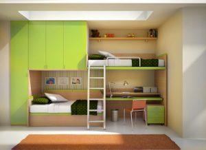 otroške-sobe