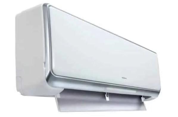 Klimatske naprave Hitachi